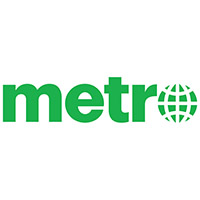 MET_MetroLogo_comp-02a.jpg