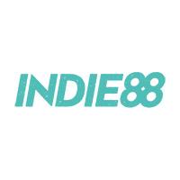 Indie-88-10-Blue-4C copy.jpg