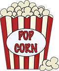 popcorn graphic.png