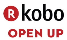 Kobo Open Up.jpg