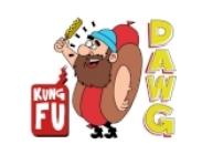 feasTO logo master bowl with dumplings - 2015-01-17 TC.jpg