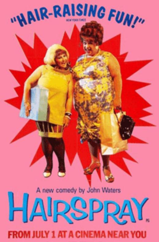 Original-Hairspray-Film-1988.png