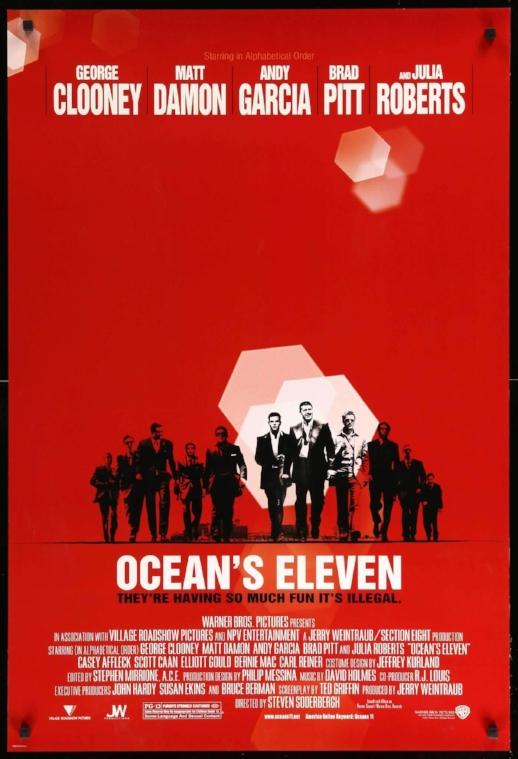 oceans_11_original_film_art_spo_2000x.jpg