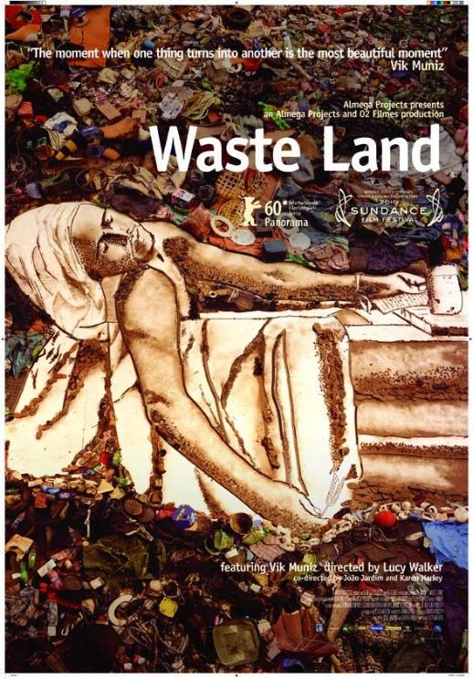 waste-land-poster-1.jpg