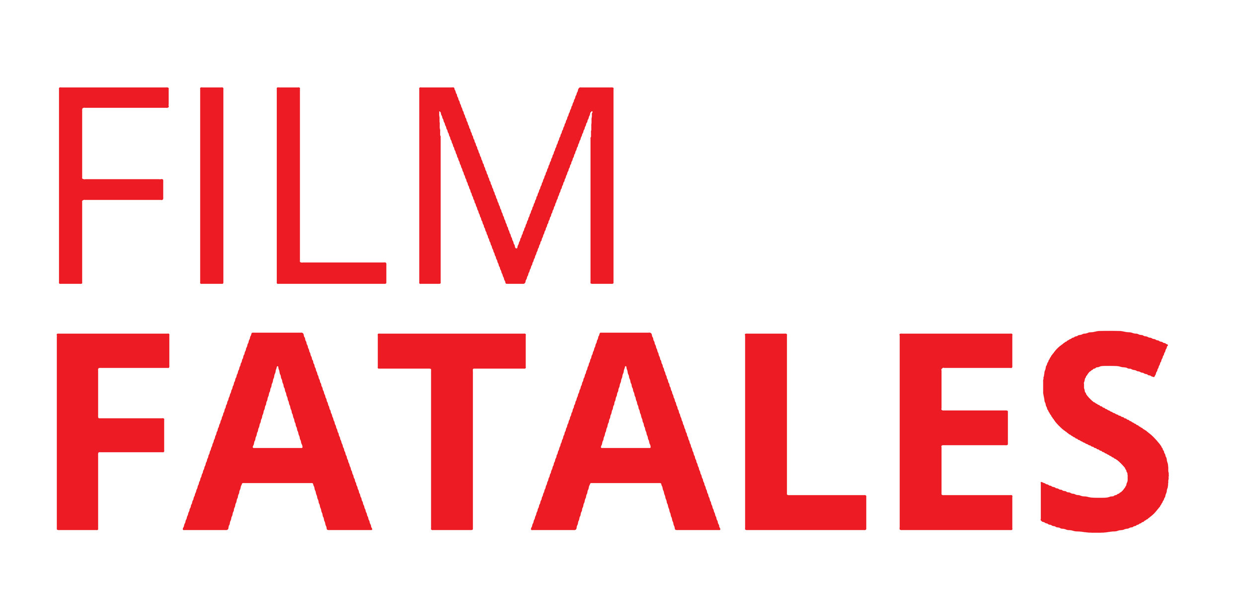 Film_Fatales_logo.jpg