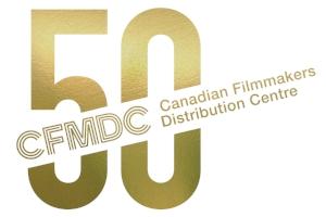 CFMDC_logo_50th_gold.jpg