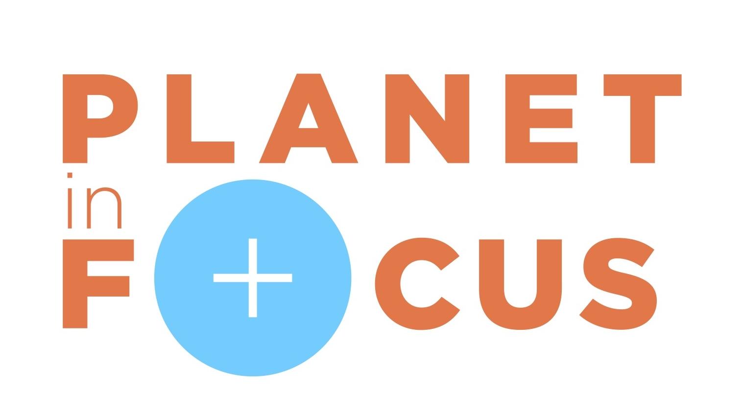 PIF_profile_logo_square.jpg