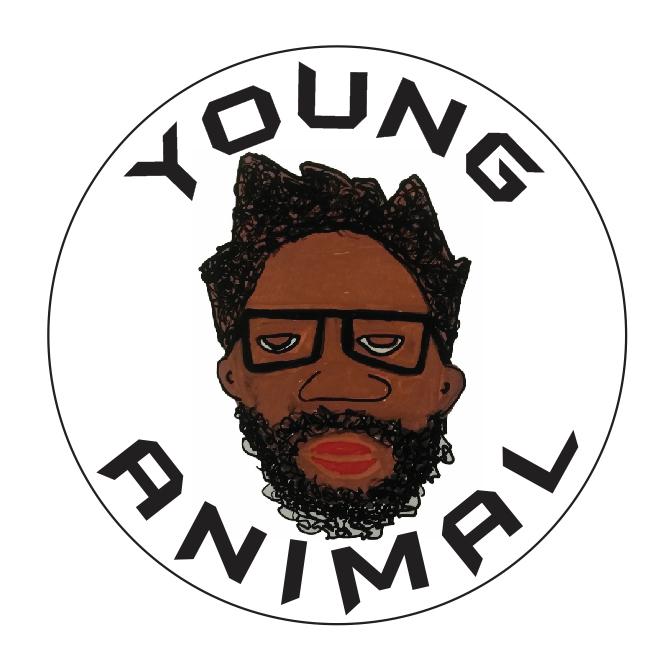 young-animal (2).jpg