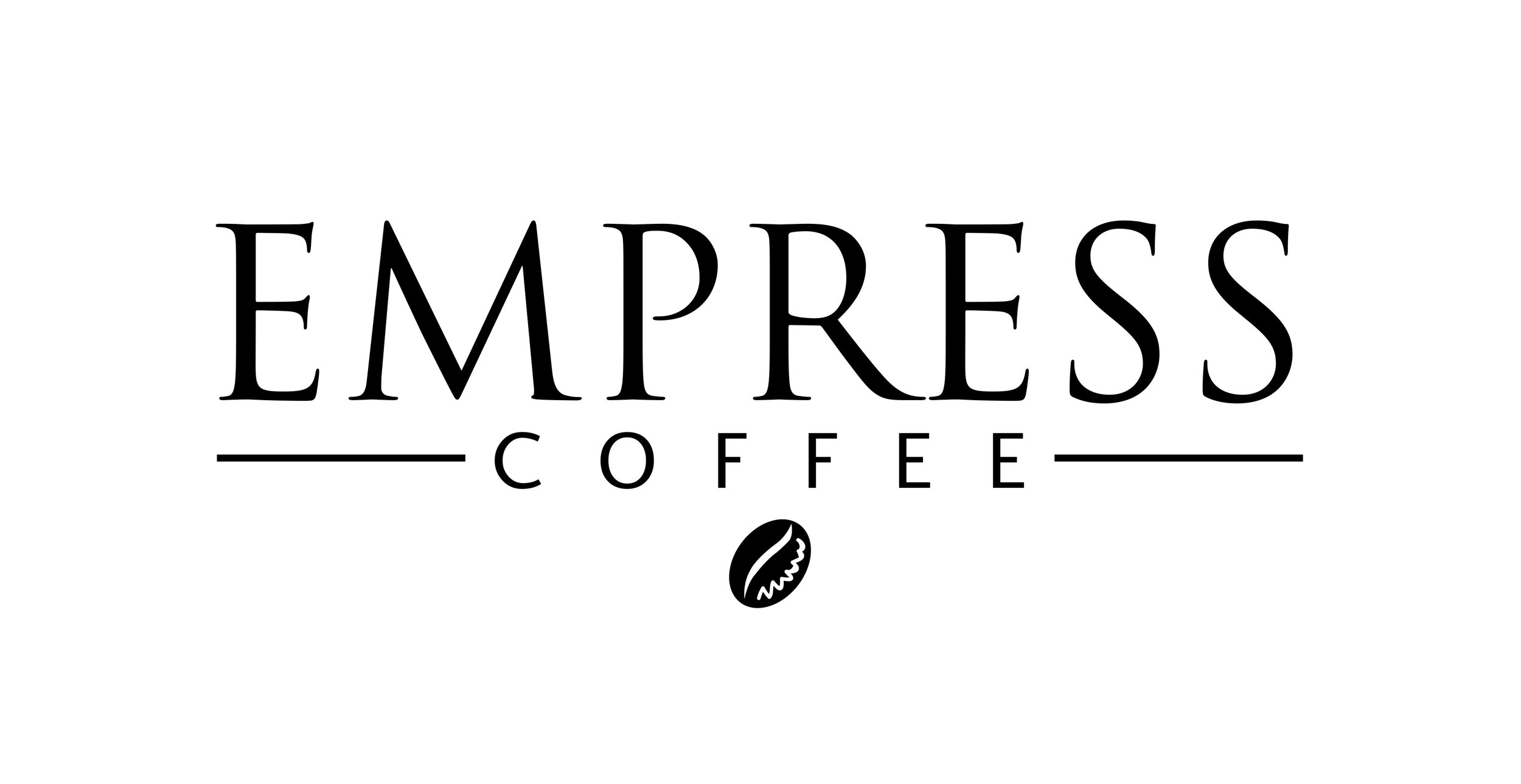 EMPRESS LOGO FINAL BLACK.jpg