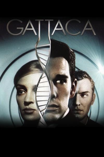Gattaca 2.jpg
