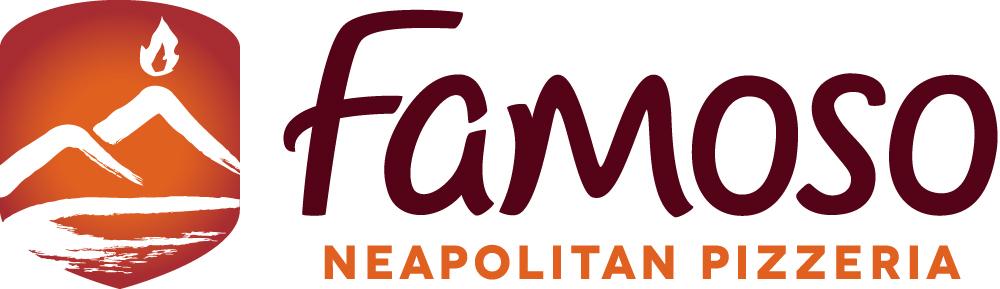 Famoso_logo_hor copy.jpg