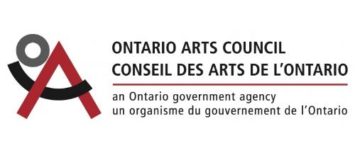 OAC-logo-RGB-JPG.jpg