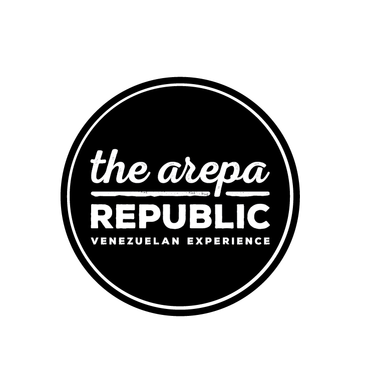 TheArepaRepublic_Logo_Mark_Tagline-01.jpg