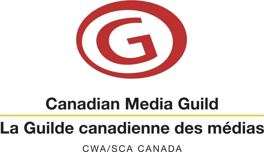 CMG_Logo07_Text_CMYK.jpg