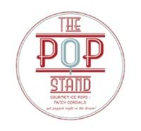 Pop Stand.jpeg
