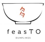 feasTO+logo+master.jpg
