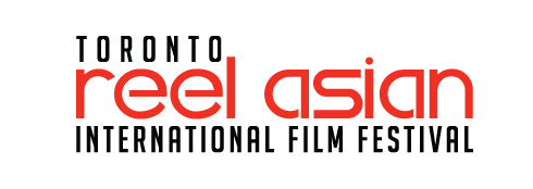 Reel_Asian_LOGO-01.jpg