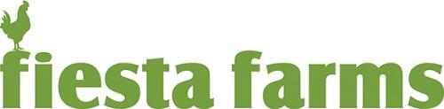 6-FiestaFarms_logo_green.jpg