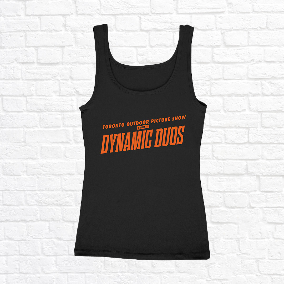 TOPS-Merch-Tank-MockUp.jpg