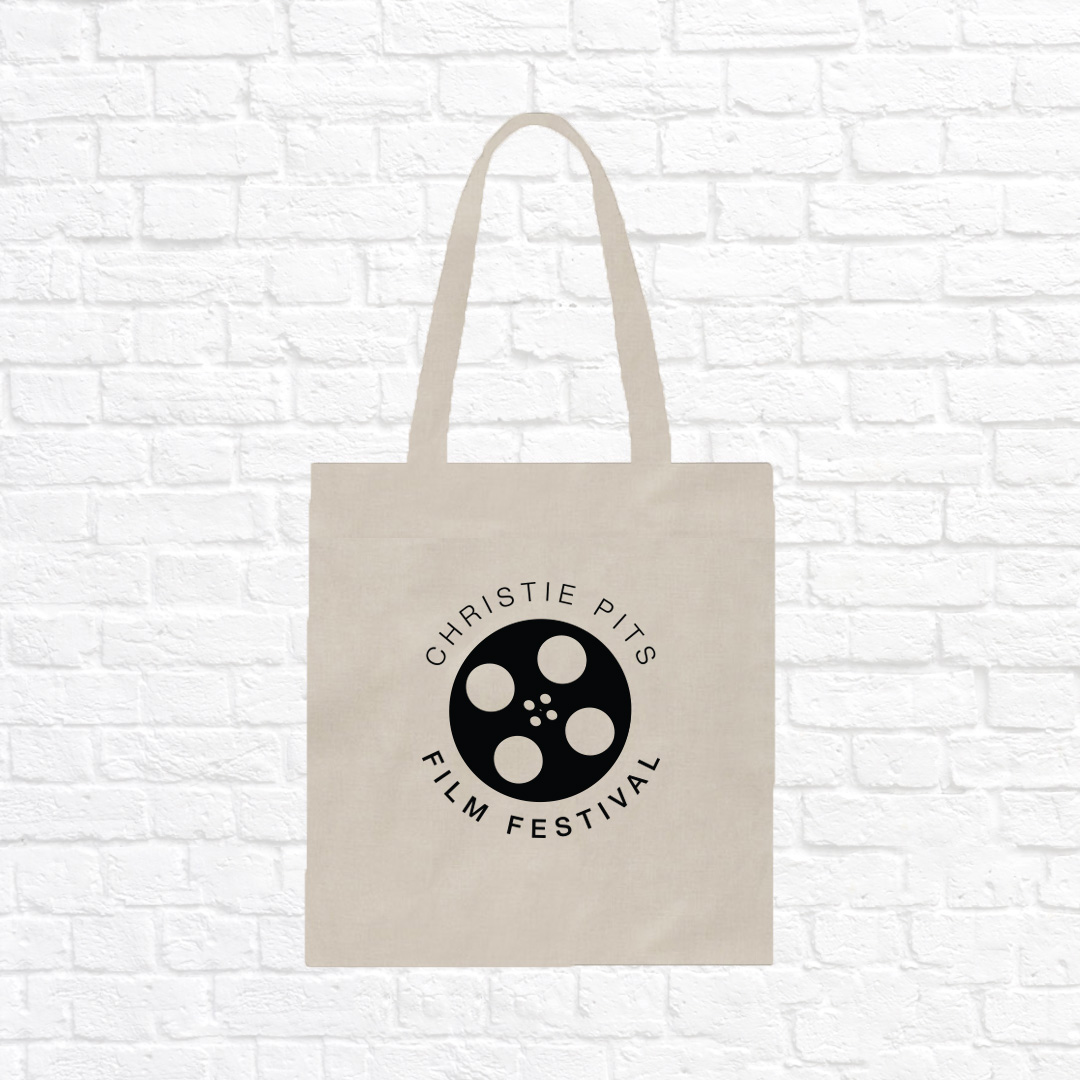 Posters-Tote-CreamCPFF.jpg