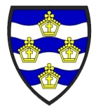 ecclesiastical province badge.png