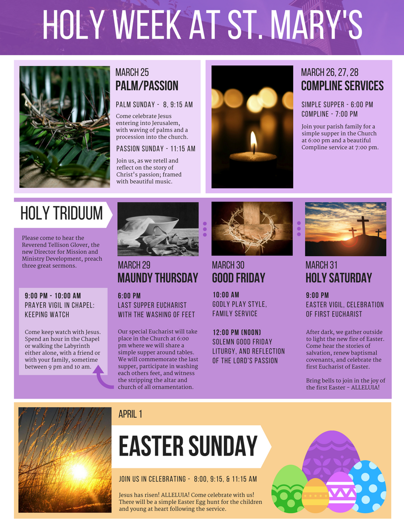 Lent Poster.png