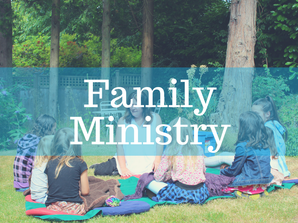 Family Ministries.png