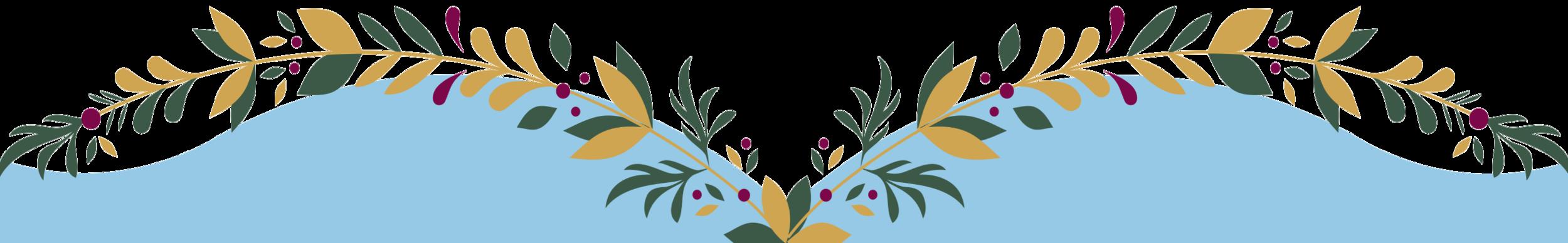Christmas Schedule - Bottom Bar.png