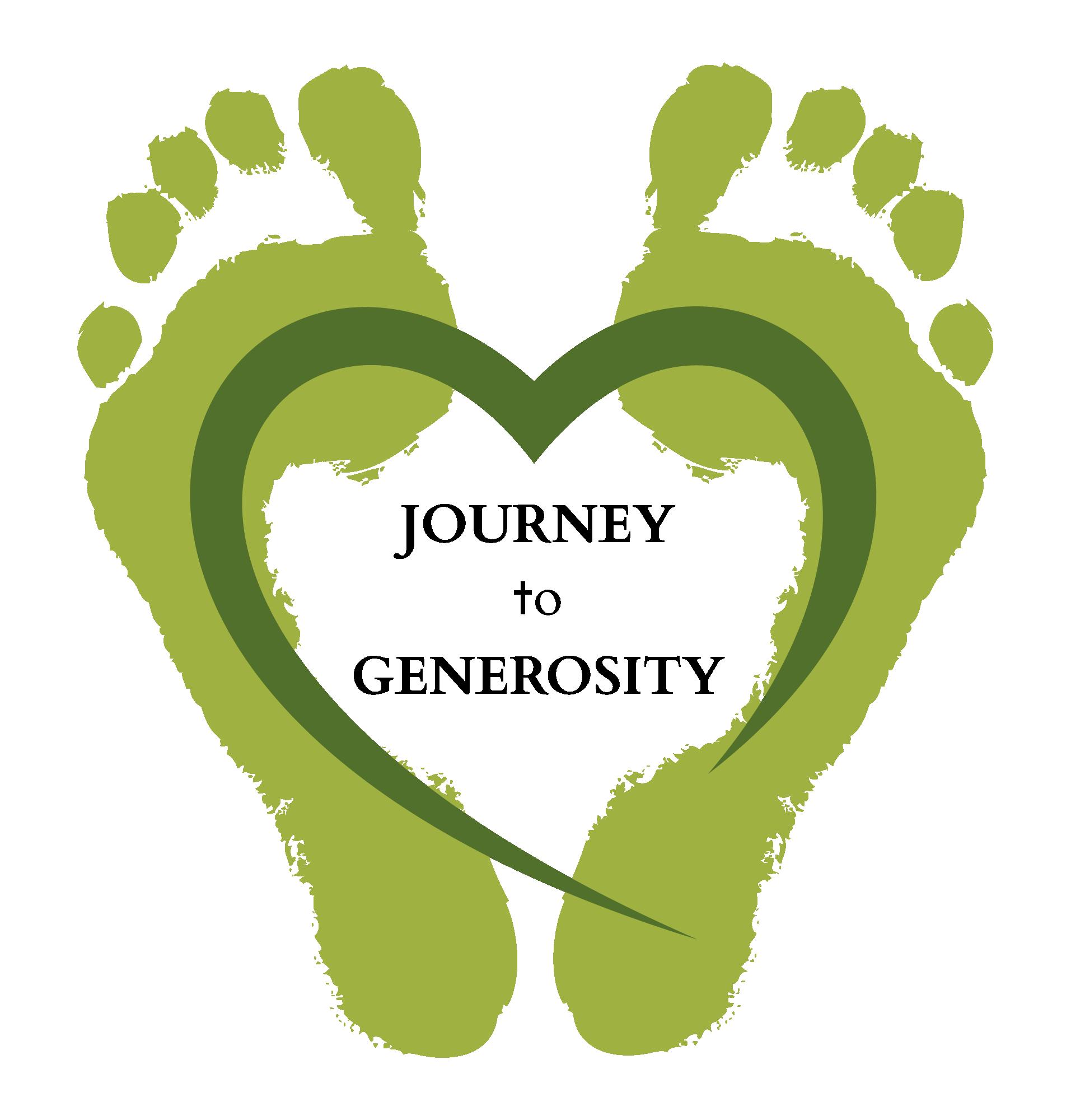 Stewardship Logo 2018-06.png