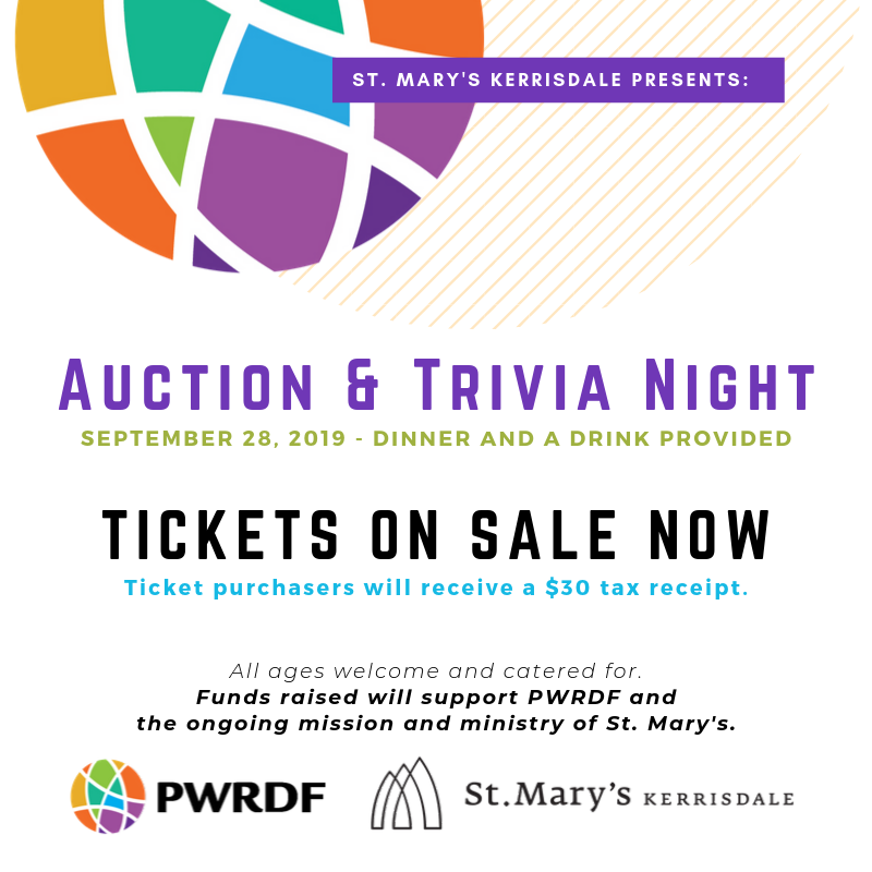 SOCIAL PIC - Auction & Trivia Night.png