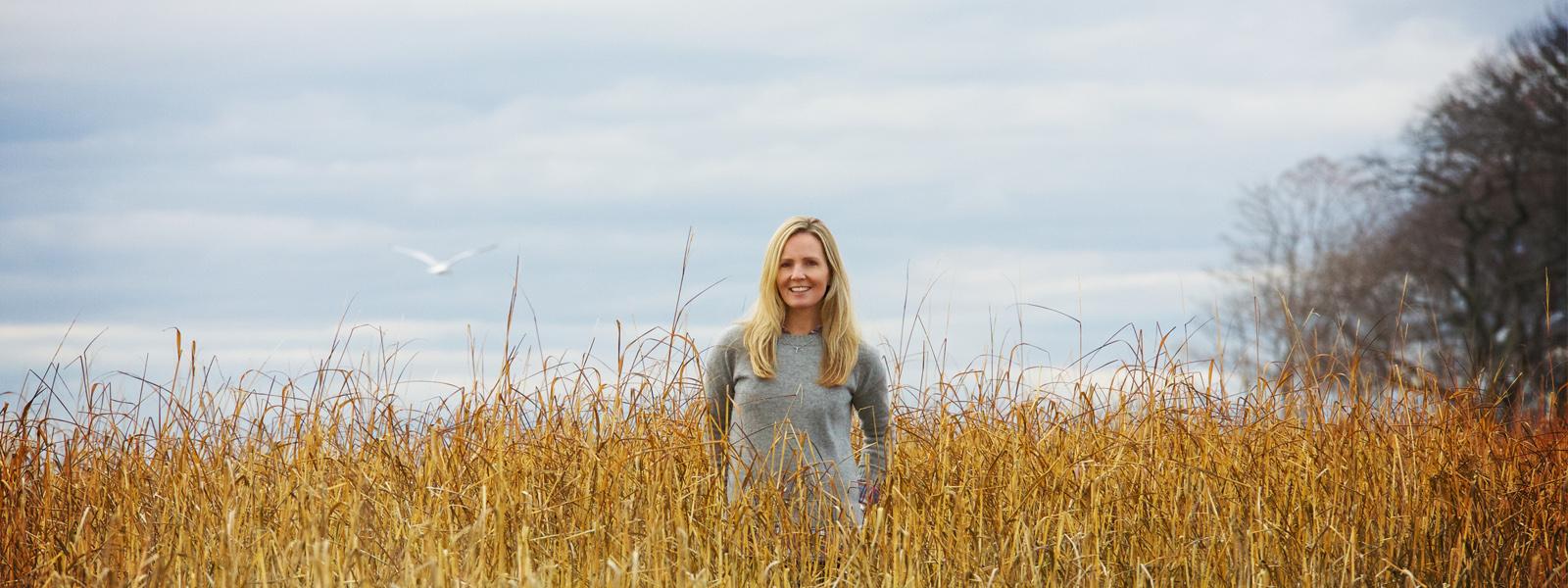 jeannie-wheat-2.jpg