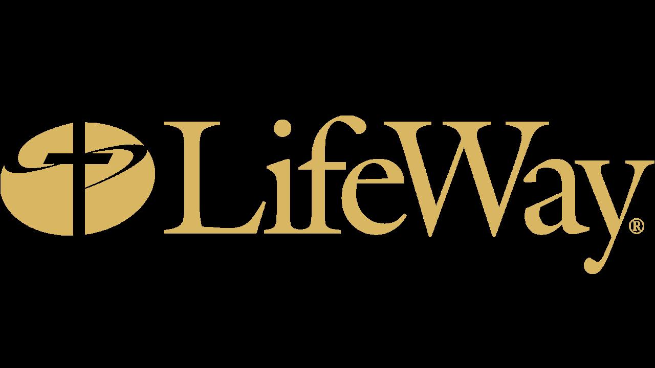 lifeway-1280.png