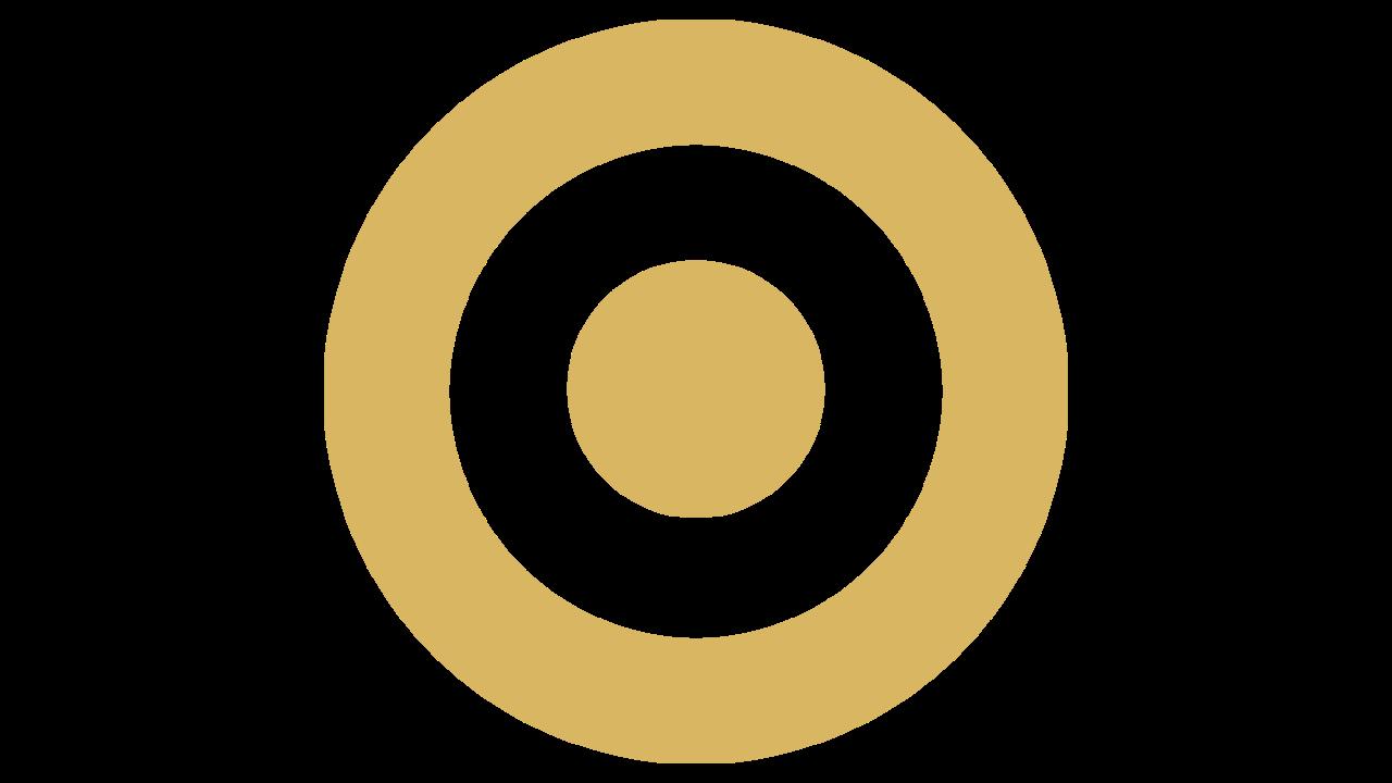 target-1280.png