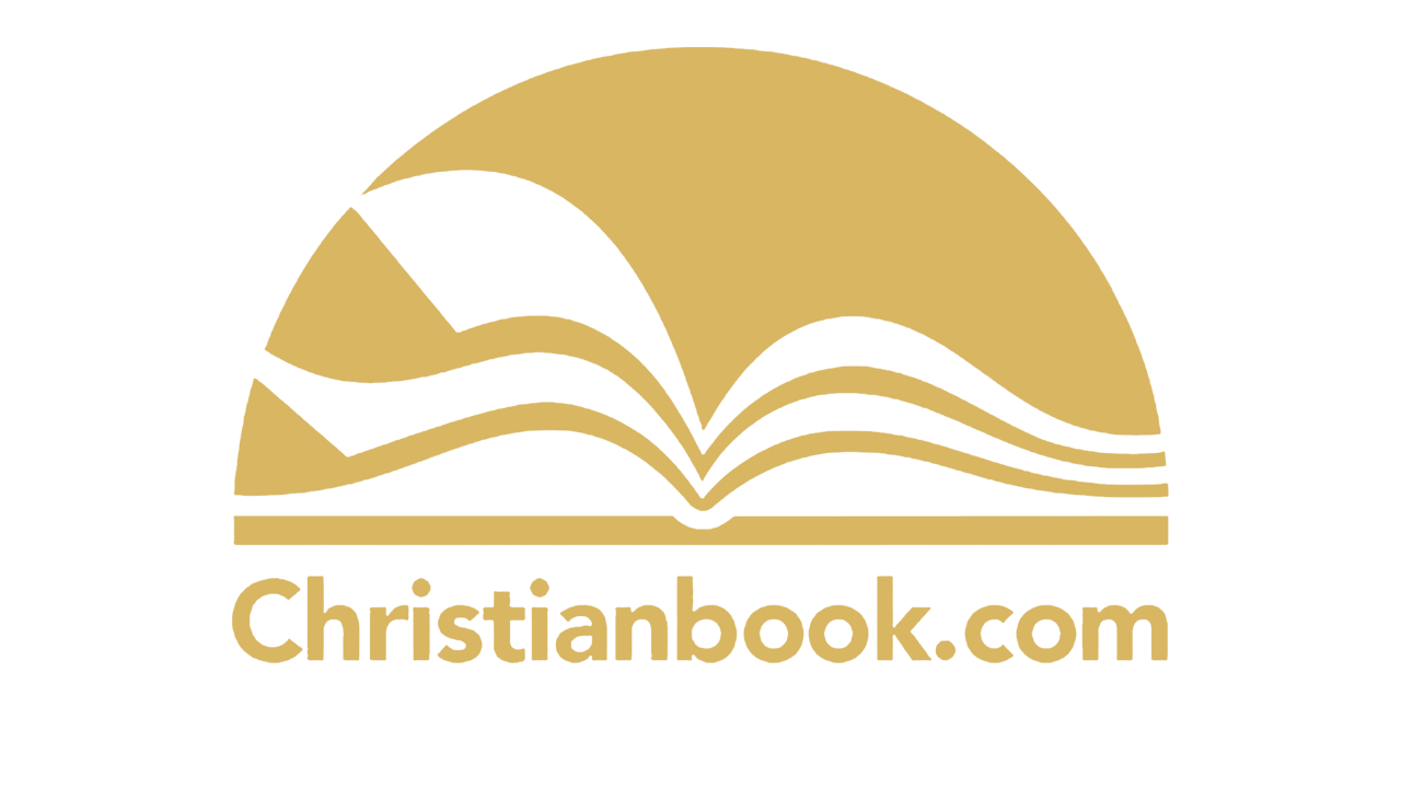 christianbook-1280.png