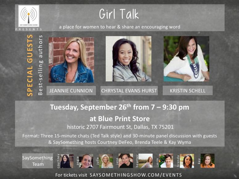 Girl Talk slide.jpg
