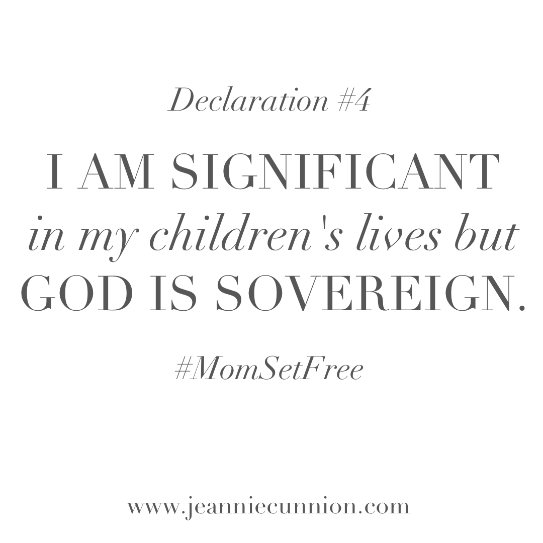 Declaration #4.jpg