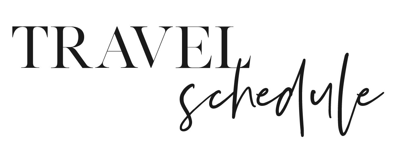Website-travel.png