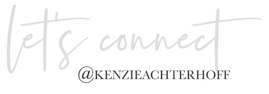 Website-lets-connect.png