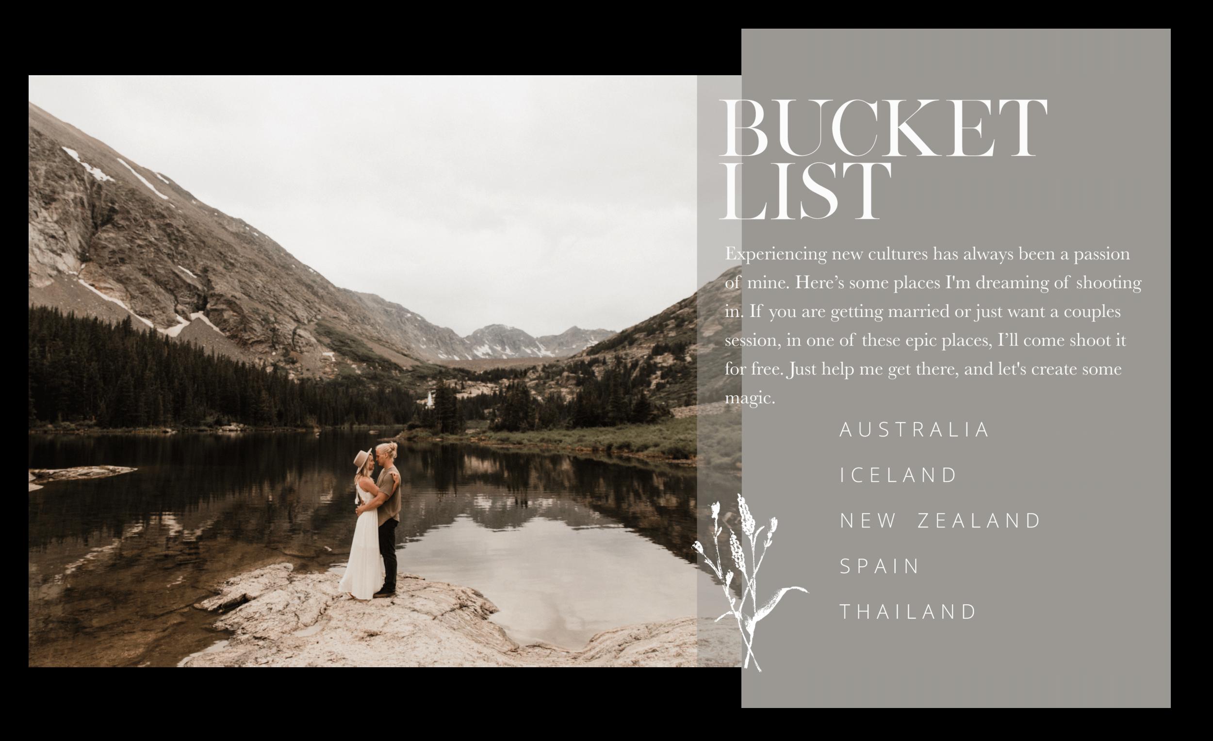 Website-travel-bucketlist.png