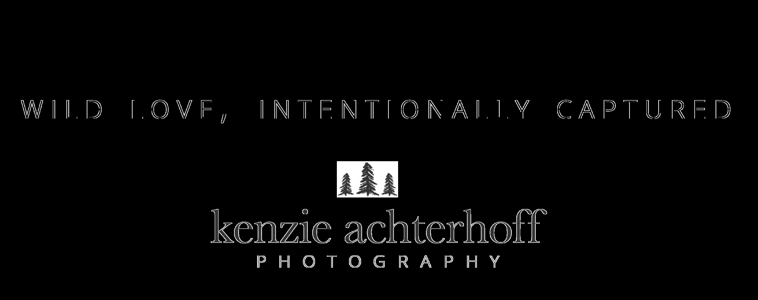 Website-home-logo.png