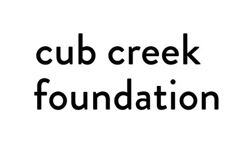 Cub Creek Foundation.png