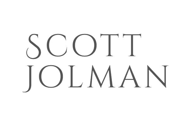 Scott Jolman custom cross