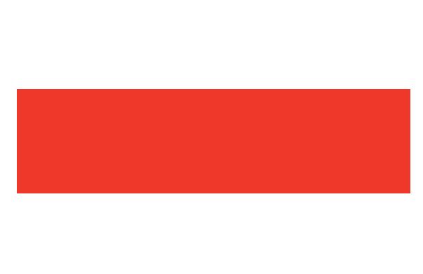 Trueheart Kennel Dog Boarding Dog Training