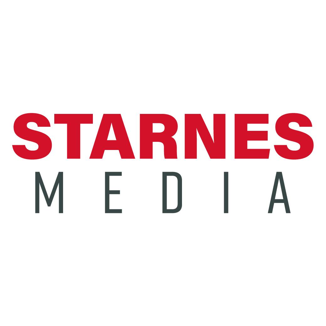 Starned Media Logo _ padding.jpg