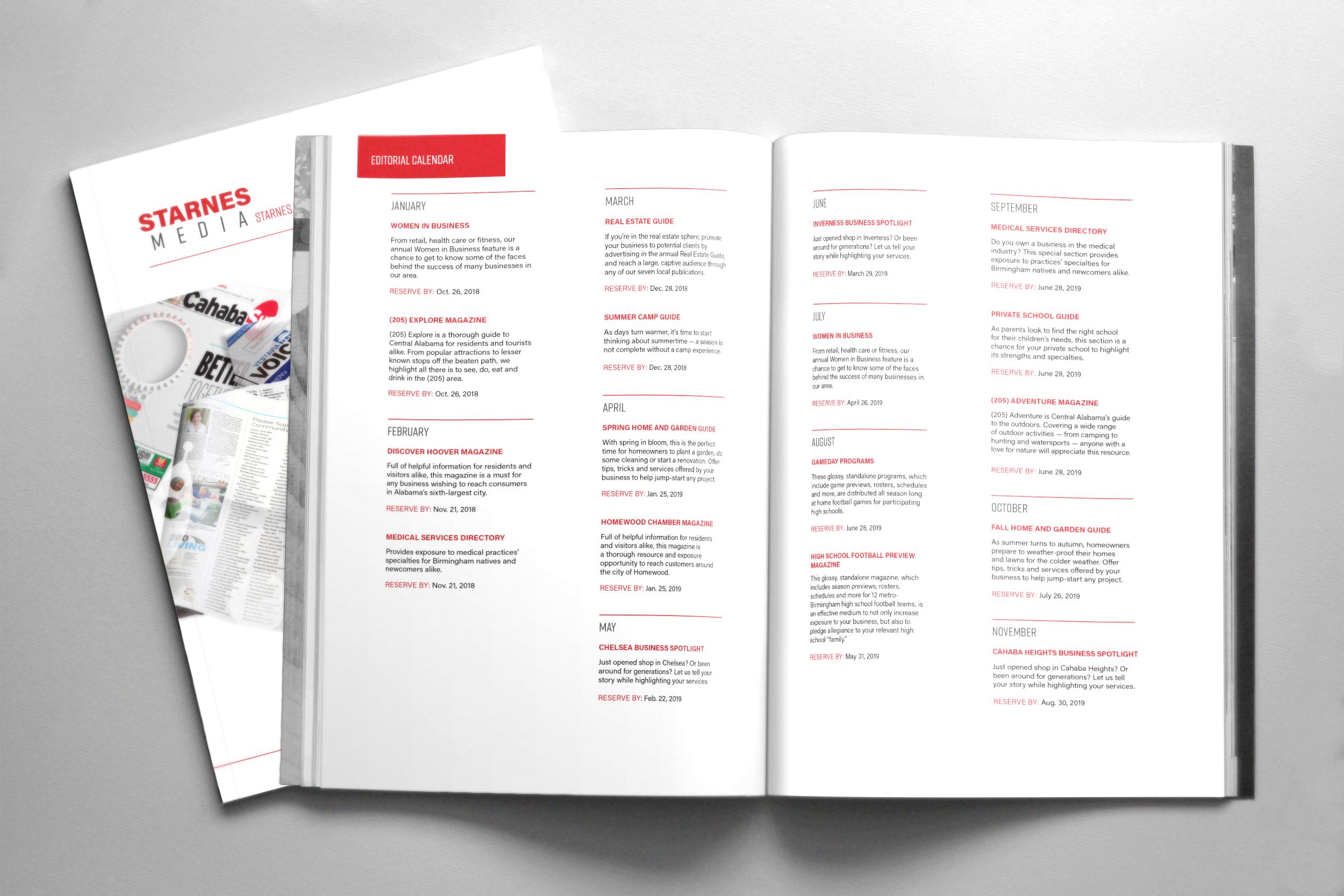 Media Kit _ 3-4.jpg