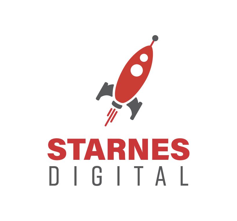 Starnes Digital Square.jpg