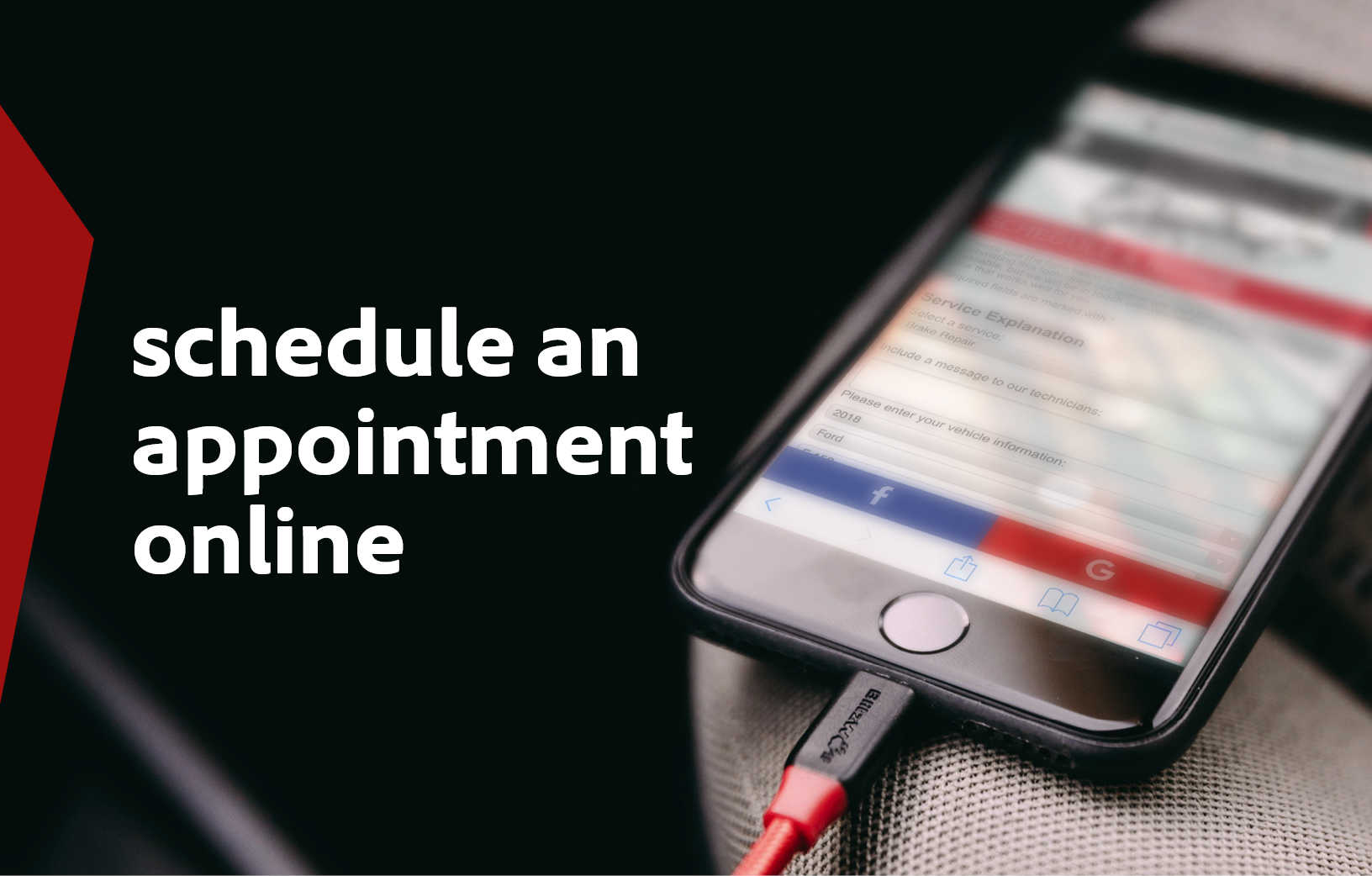 Greystone Tire and Auto Online Appointment.jpg