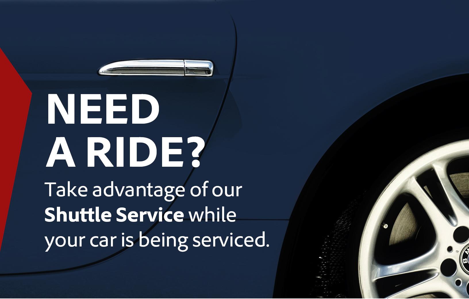 Greystone Tire and Auto Shuttle Service.jpg