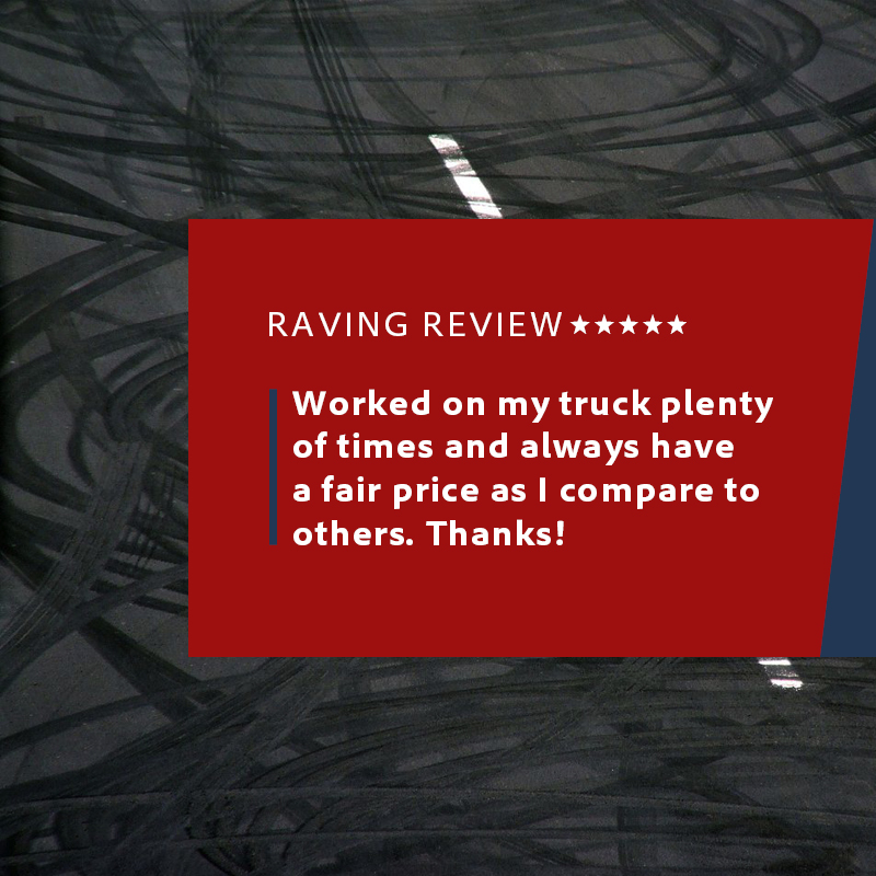 Greystone Tire and Auto review graphics 1.4.jpg