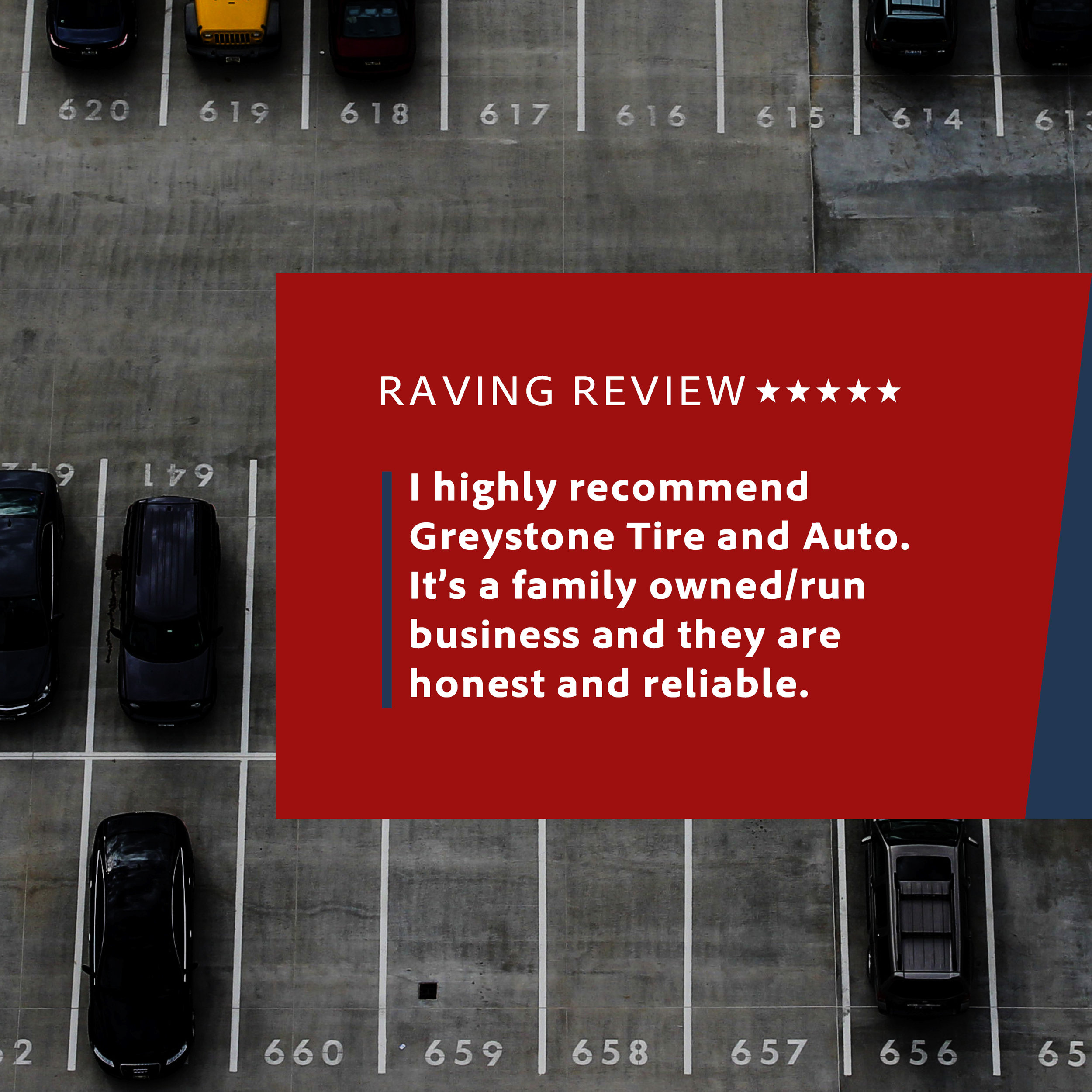 Greystone Tire and Auto review graphics 4.1.jpg